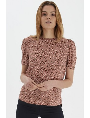 B.YOUNG Blouse YMMJOELLA ONECK
